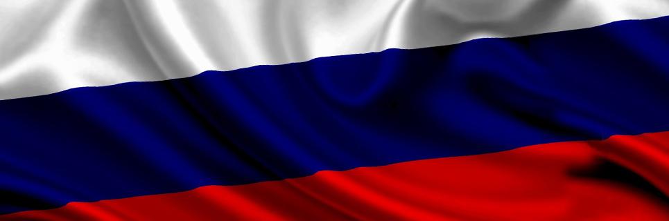 Pasirink sau tinkamus Rusų kalbos kursus