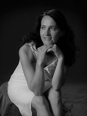Lidija Kaukėnienė